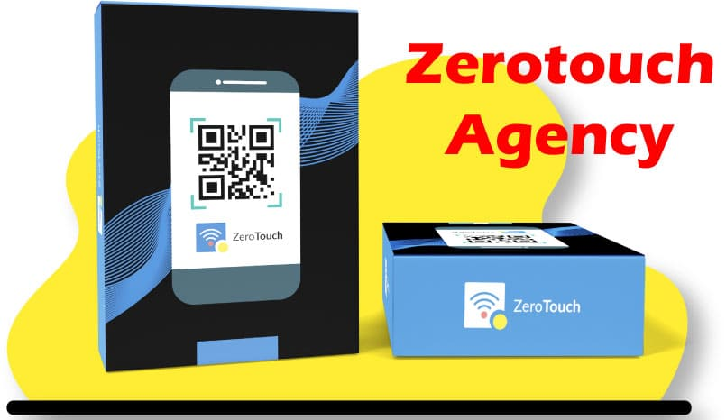 Zerotouch Agency Reviews