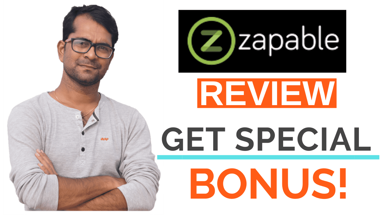 Prices of Zapable 2020