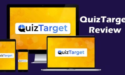 QuizTarget Review 2020