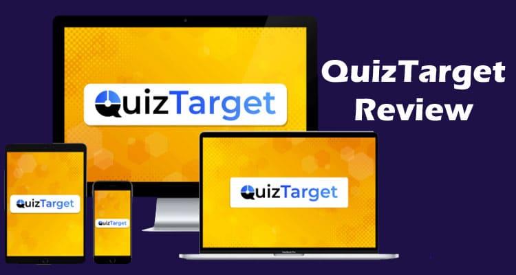 QuizTarget Review 2020