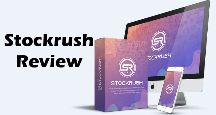 Stockrush Review 2020