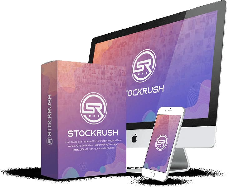 Stockrush Reviews Scam