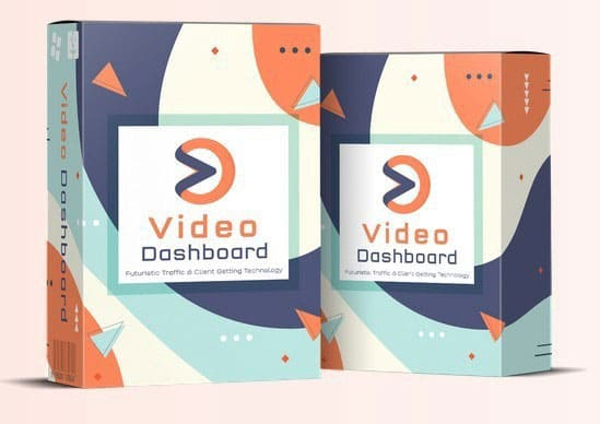 VideoDashboard Commercial Reviews Hestebc