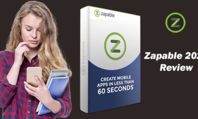 Zapable 2020 Review Updated
