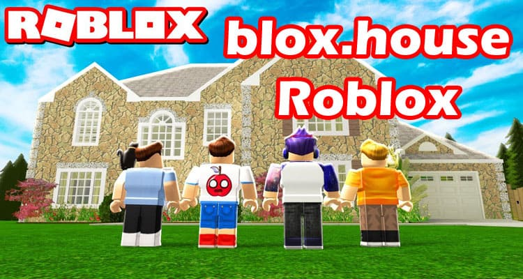 blox.house-Roblox-2020