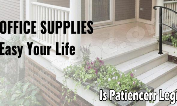 Is Patiencerr Legit (July) Let Us Consider Reviews!