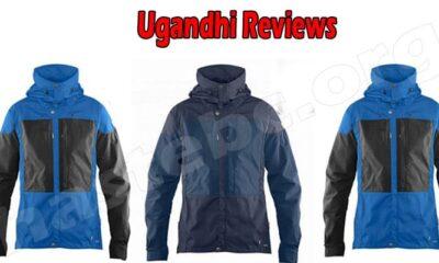 Ugandhi Reviews (July 2021) Is It Legit Or A Big Fraud